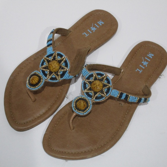 a2b24b66f M 5ad26bf9a44dbeac5ecc4d8f. Other Shoes you may like. Sandals